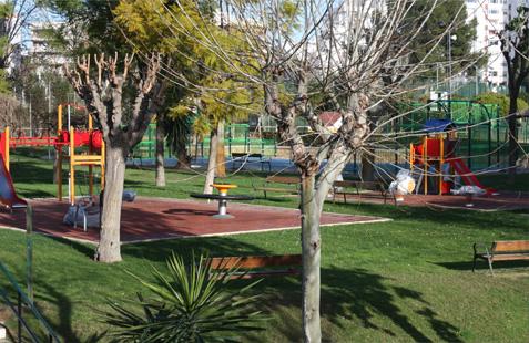 instalaciones-jardines