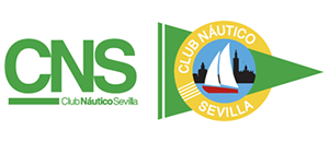 Club Náutico Sevilla