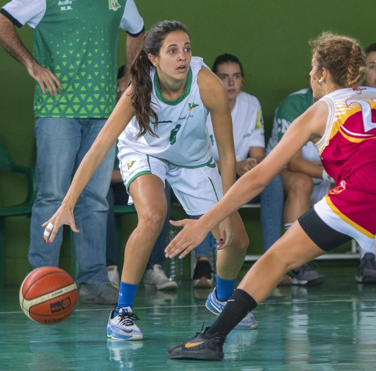 CNSbasket.jpg