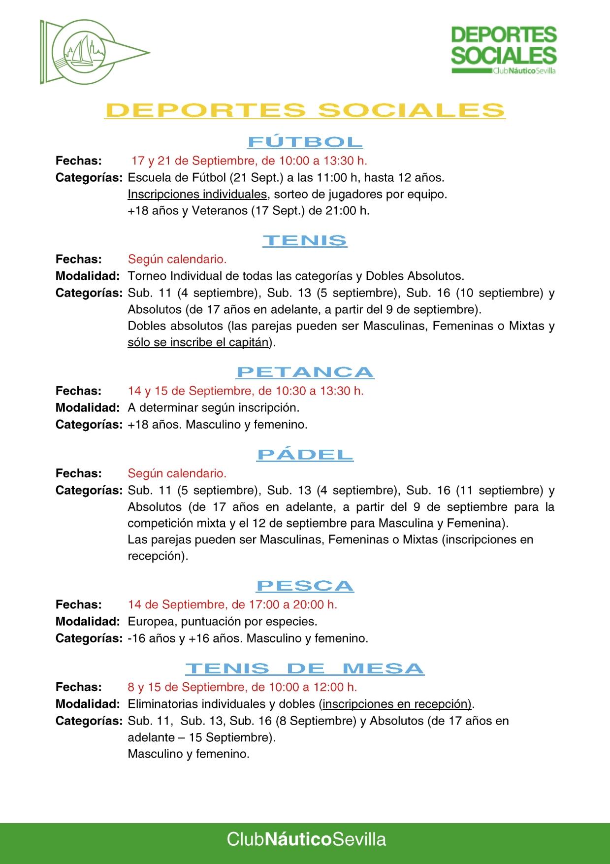 finverano02.jpg