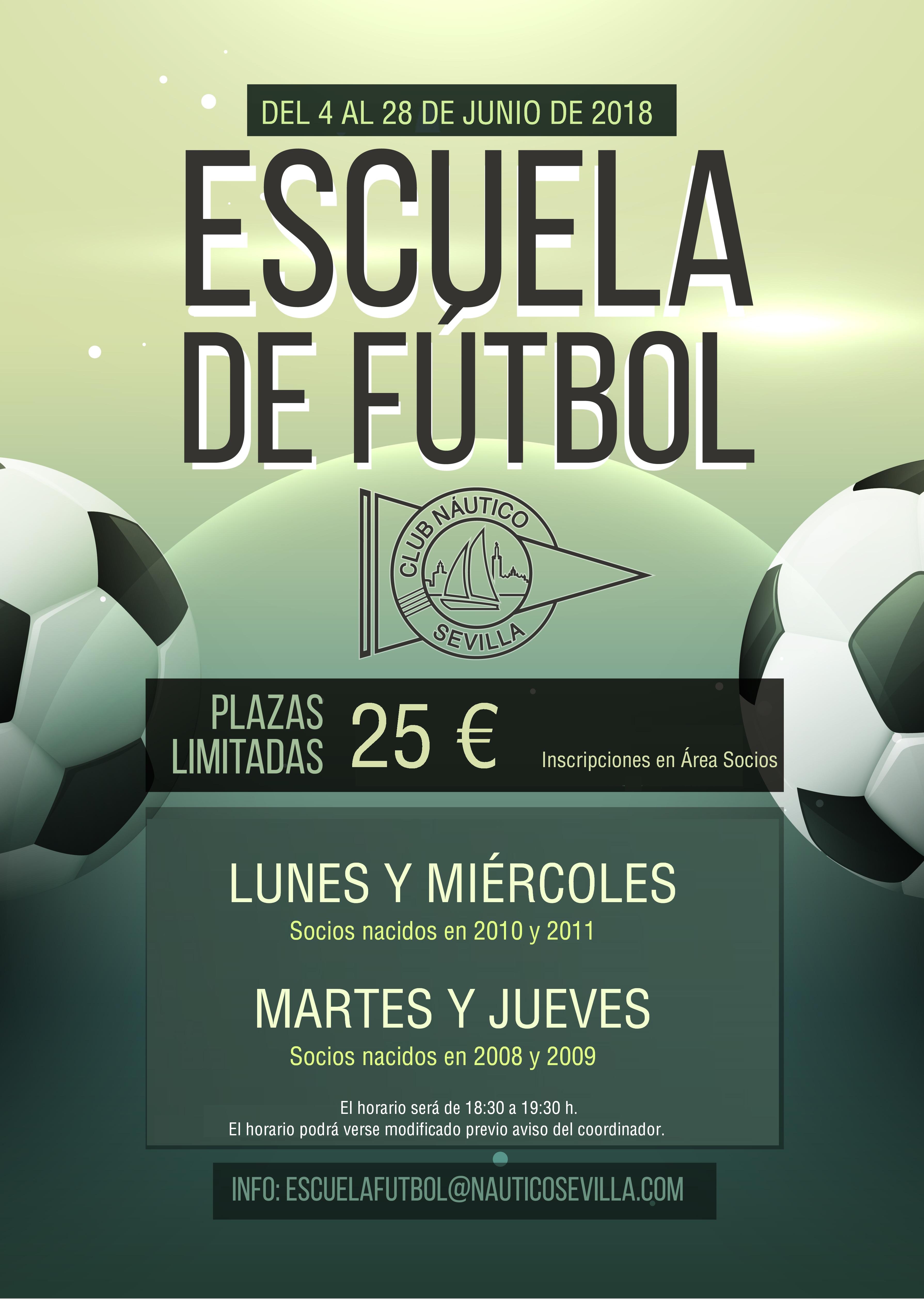 Escuela de fútbol-web1.png