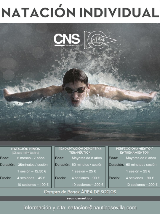 Natación clases individuales verano 2018.jpg
