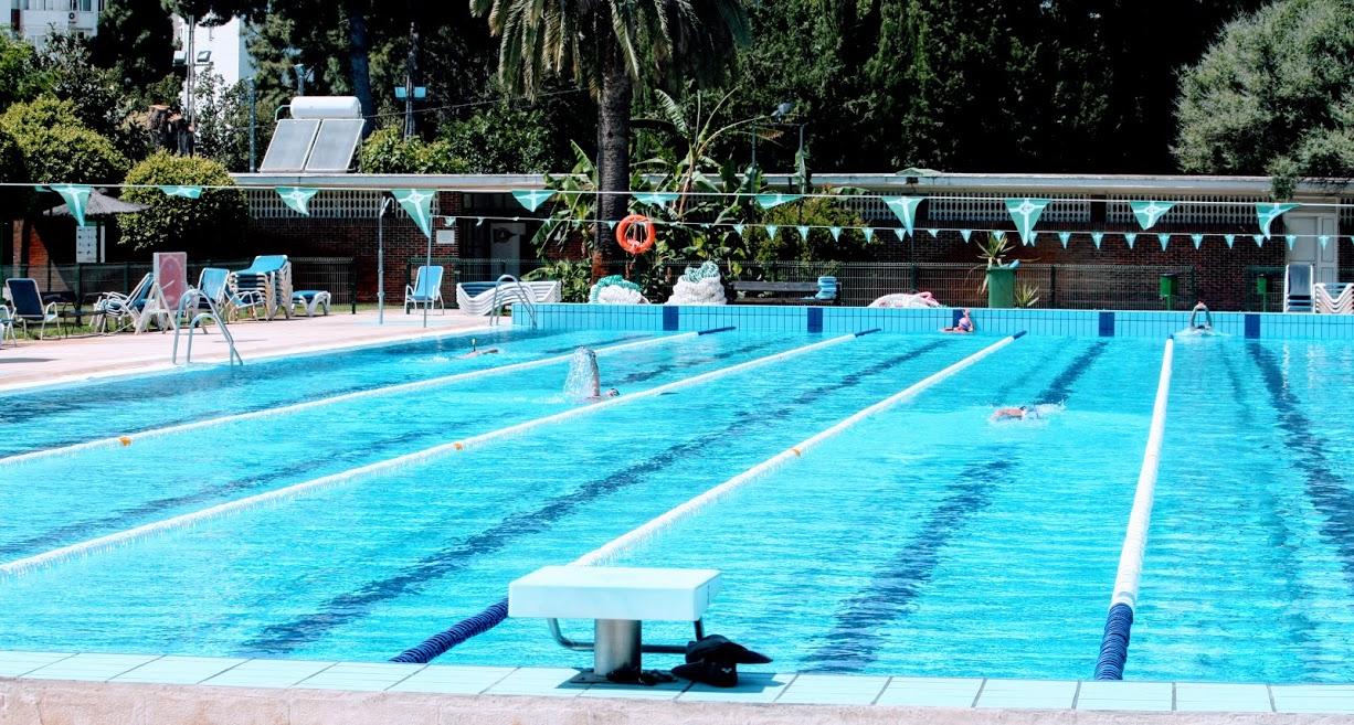 piscinascns.JPG