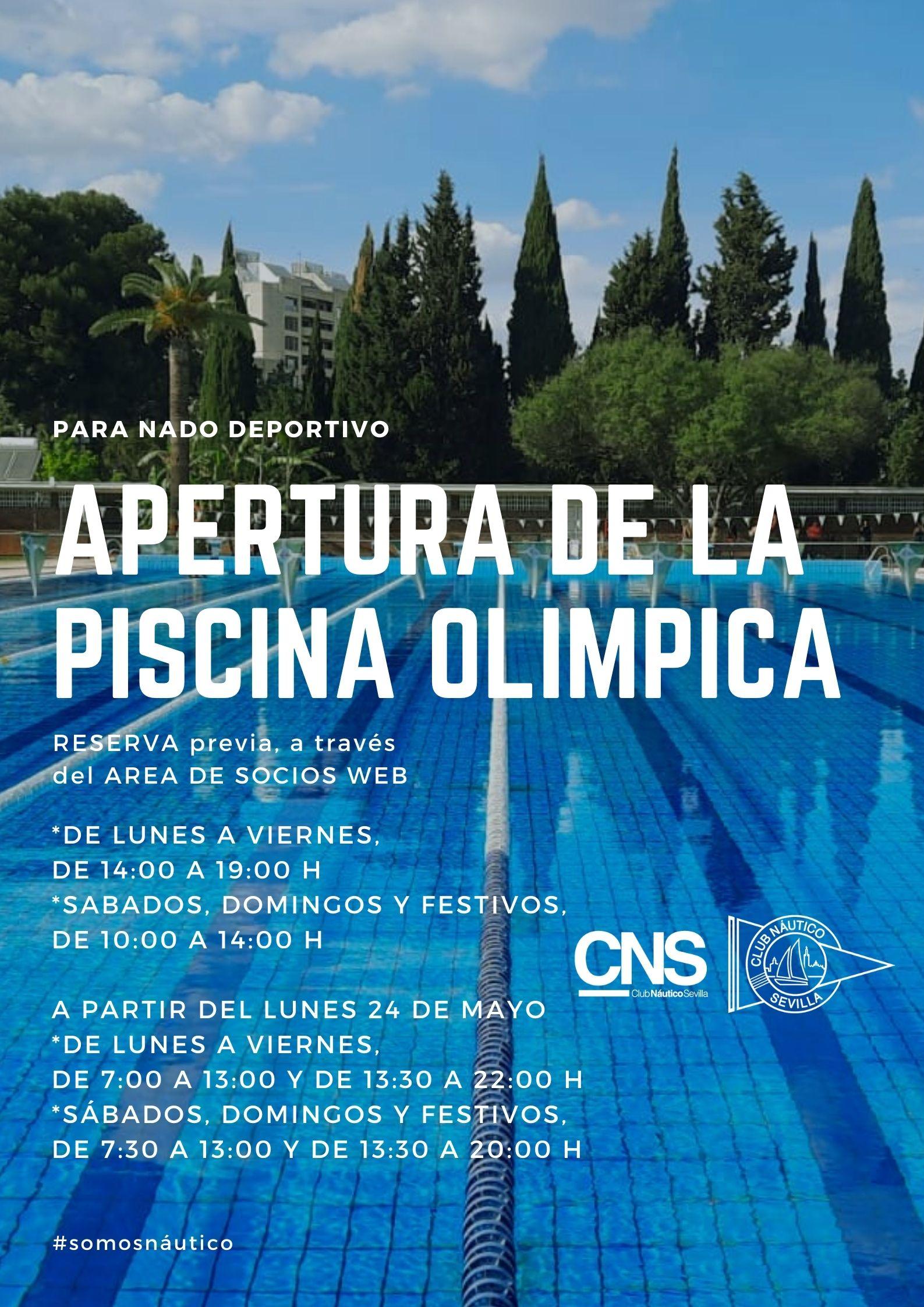 -Apertura de la piscina olímpica.jpg