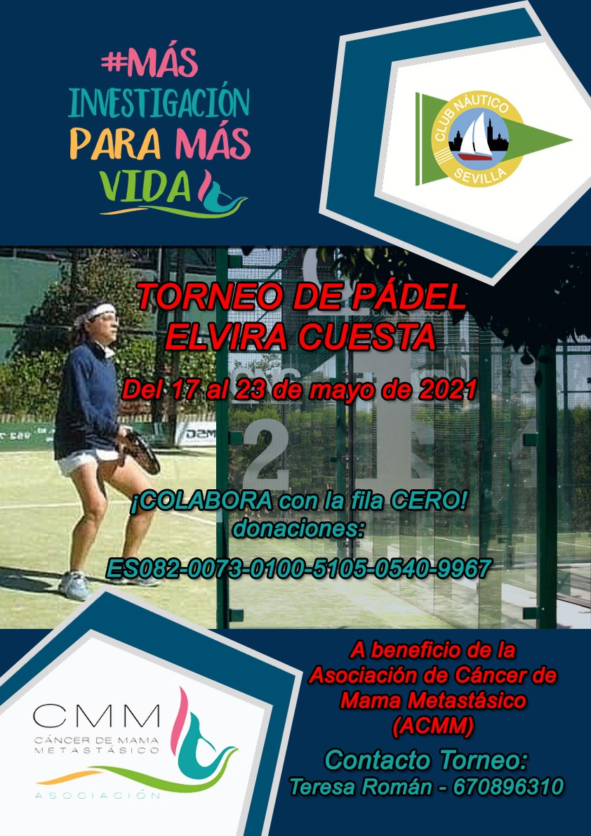 Memorial padel CNS.jpeg