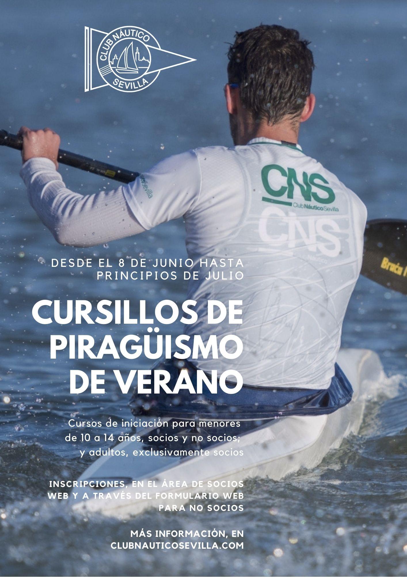 CURSILLOS DE VERANO DE PIRAGÜISMO.jpg