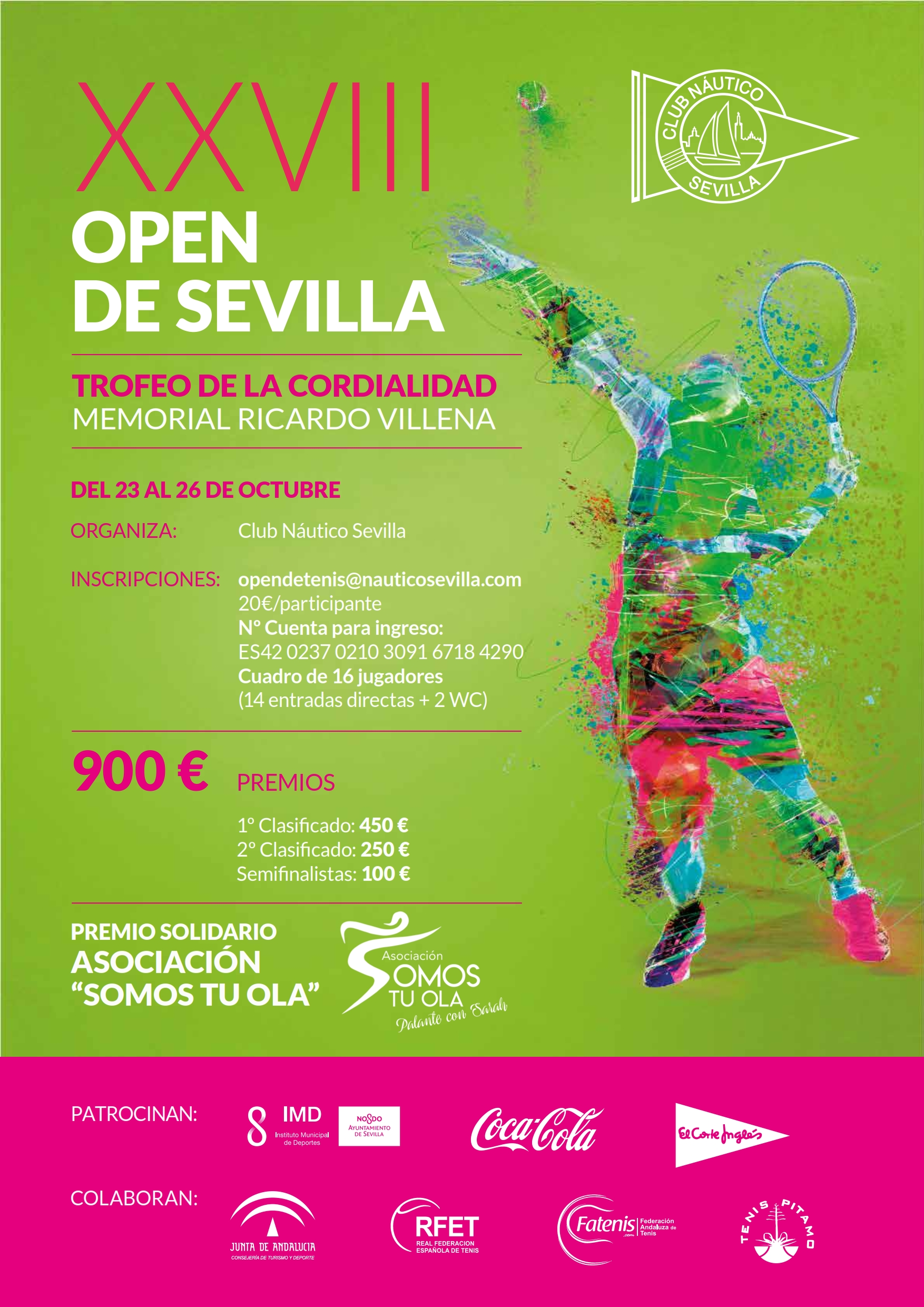 Cartel Open Sevilla Memorial Villena 2019.jpg