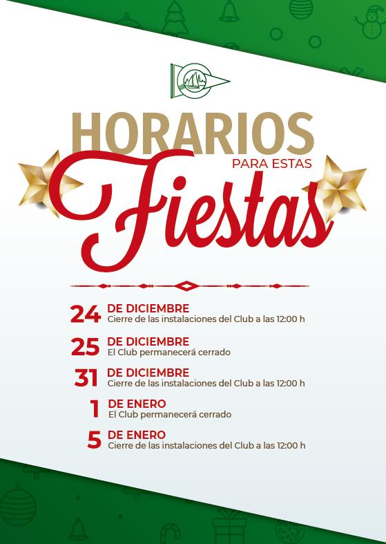 cartel-horarios-navidad-web.png