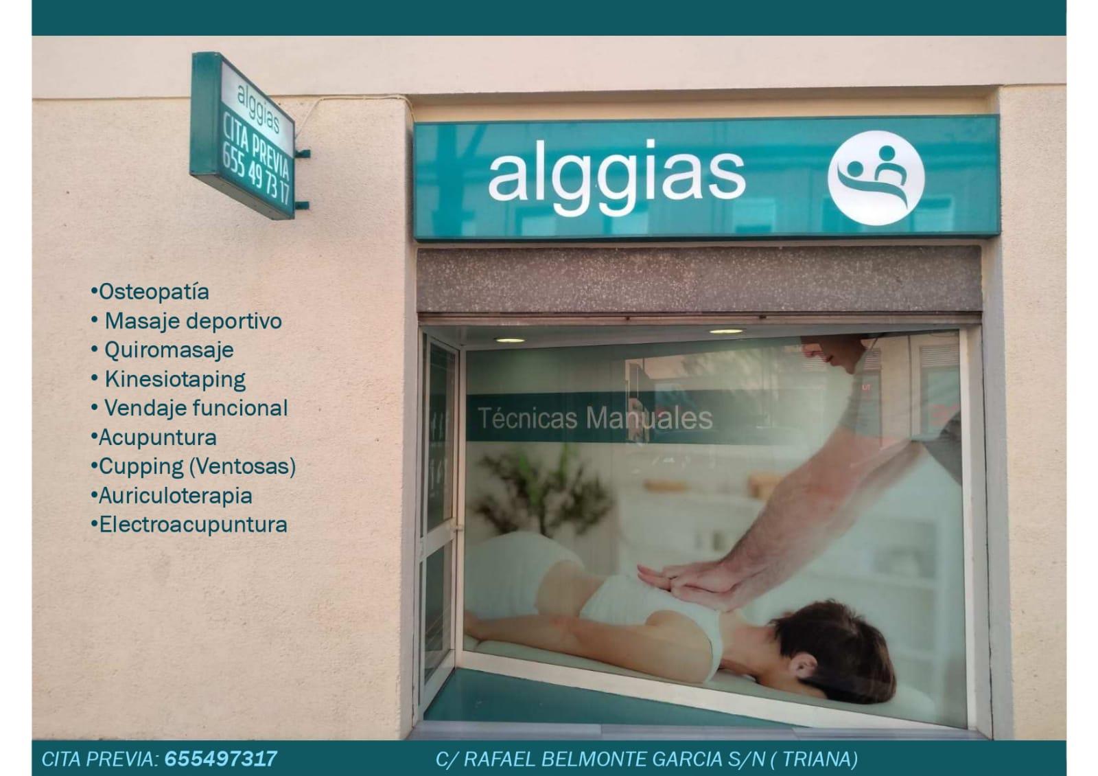 ALGGIAS.jpg