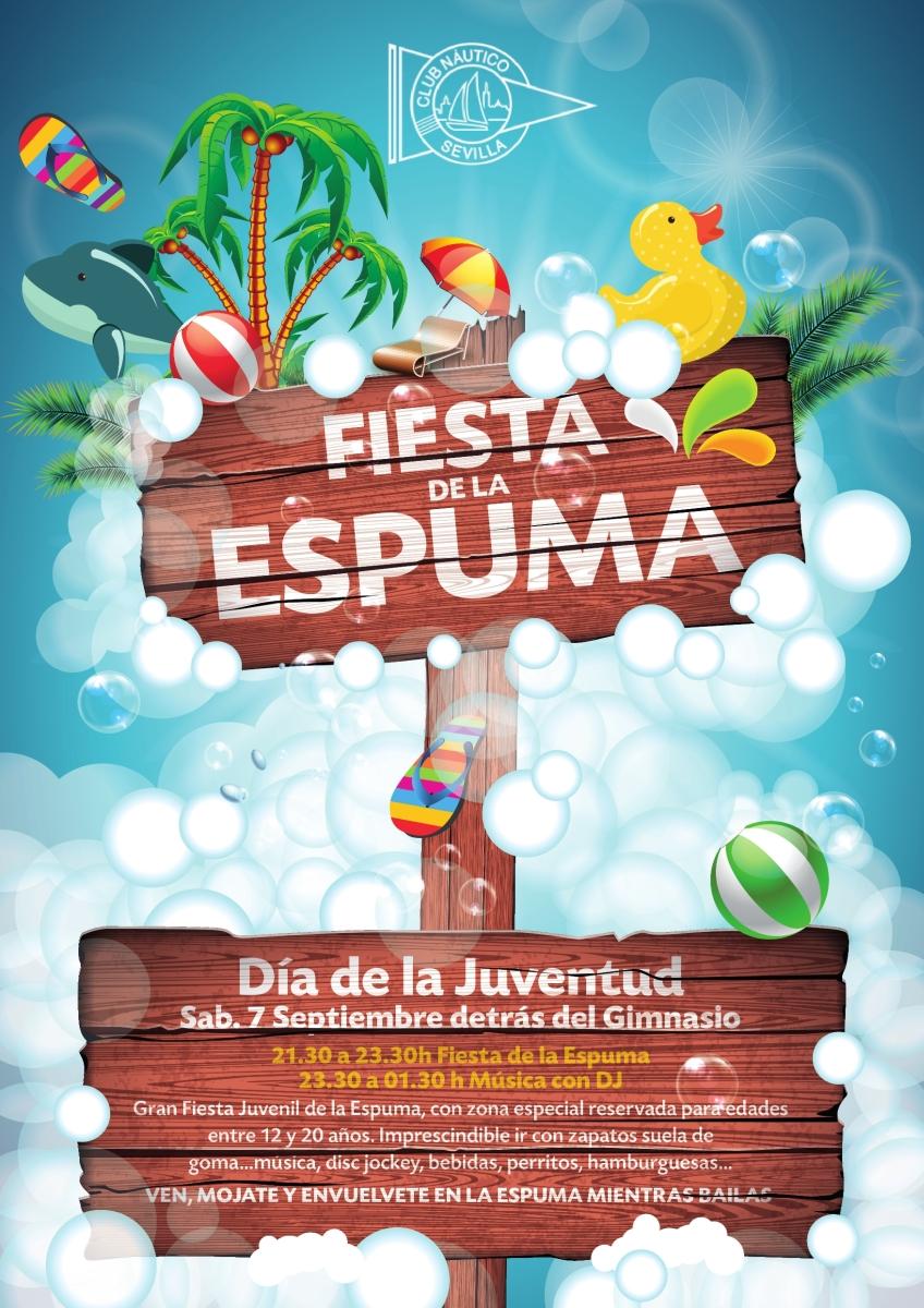 -Fiesta espuma 7 septiembre.jpg