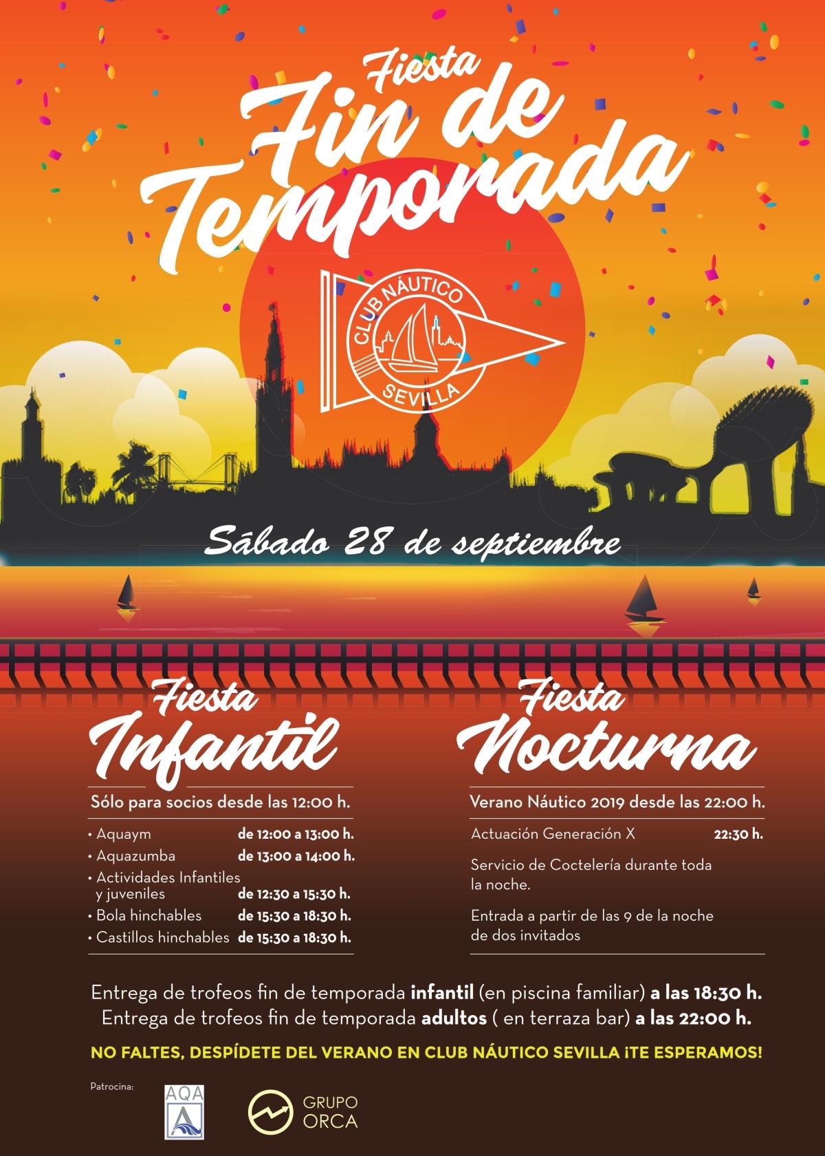 -fiestaFinTemporadaCNS_2019.jpg