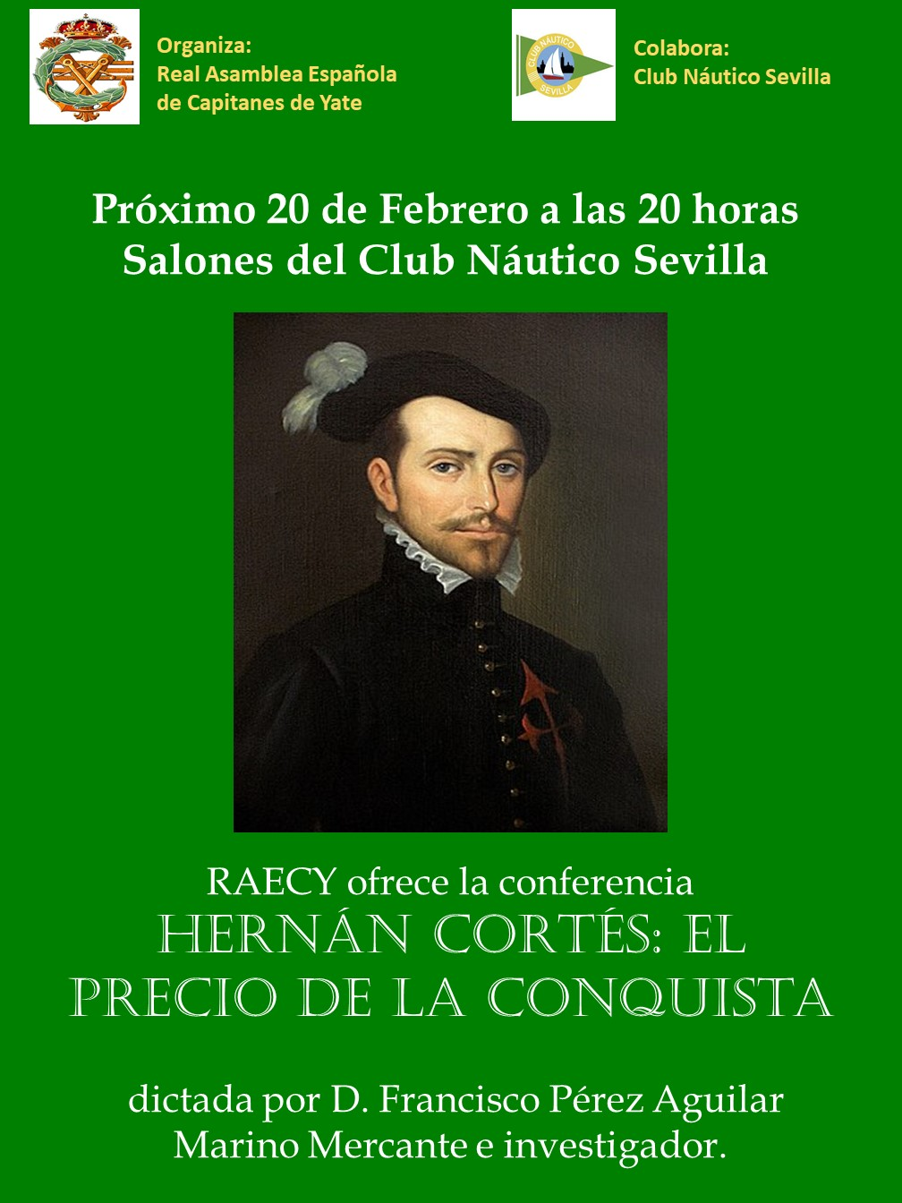 Conferencia Hernán Cortés CNS 20 feb.JPG