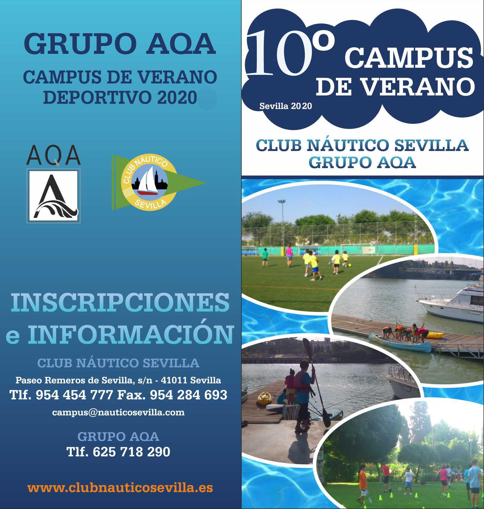 Campus2020.jpg