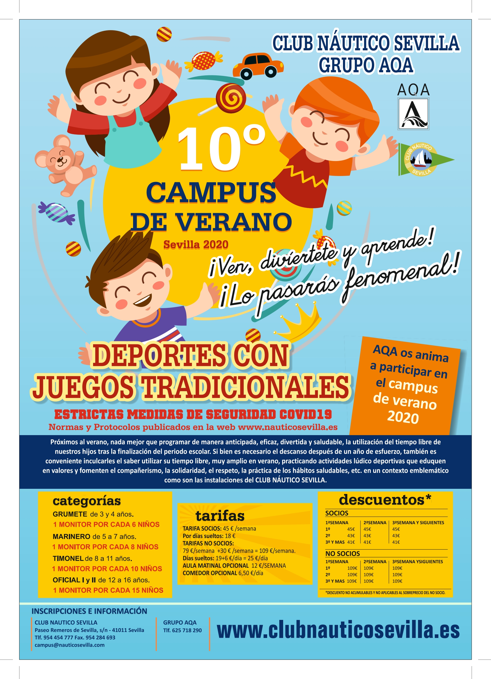 Campusverano2020.jpg