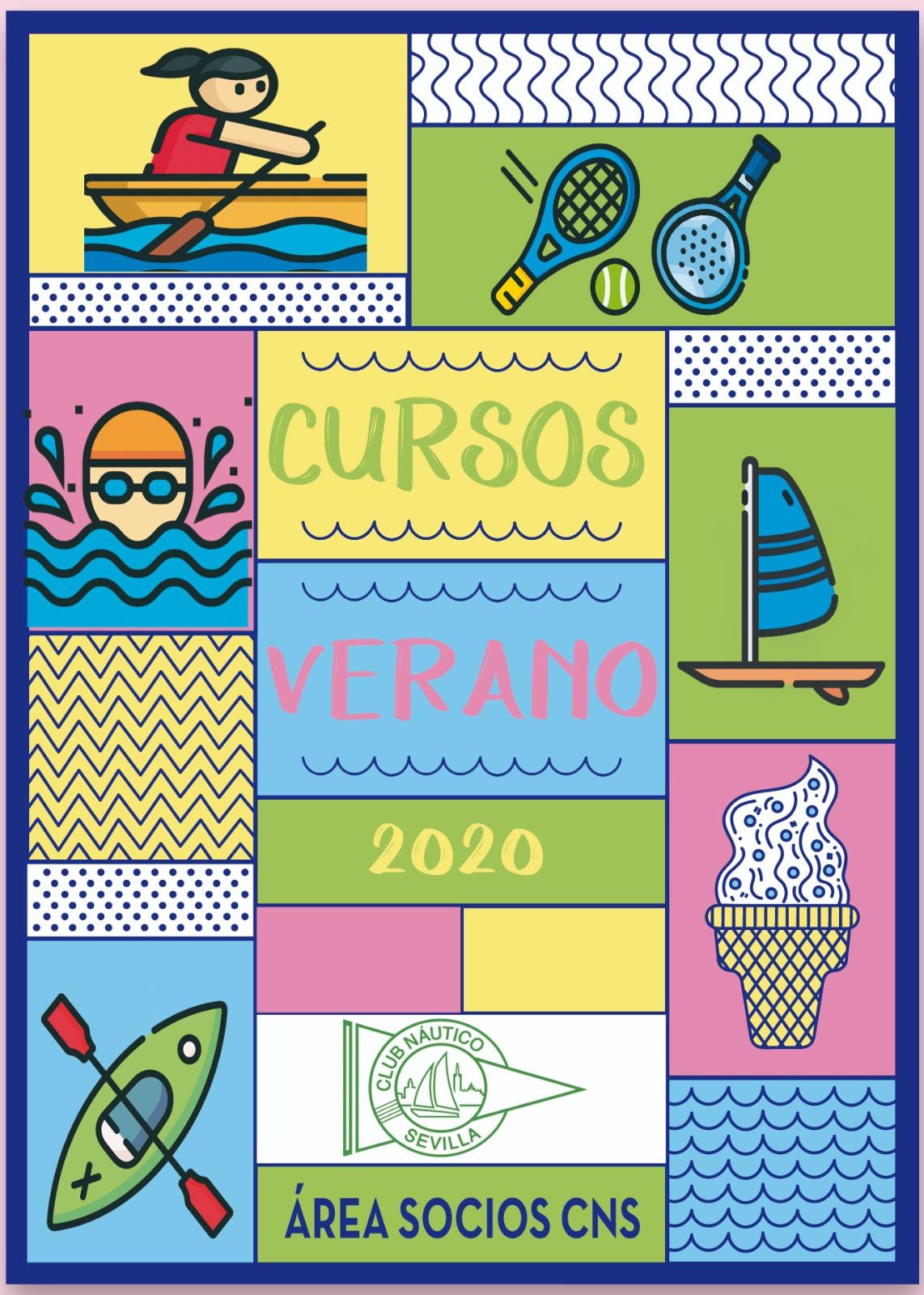 Cartel cursos verano CNS 2020.jpg