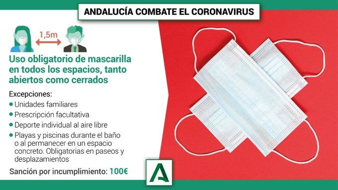 Mascarilla15072020.jpg